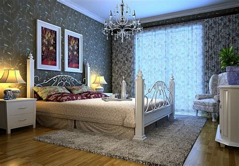 home designer interiors 2015 crack 1f67dd87f43afce32be96993013fce1b jpg