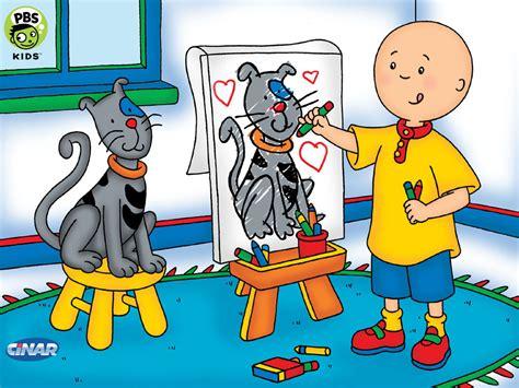 imagenes educativos animados a jugar con la tele dibujos educativos para ni 241 os