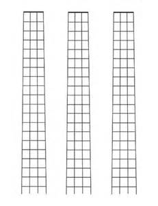 fret template blank guitar fretboard note chart pictures to pin on