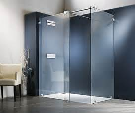 Walk in shower designs for your bathroom