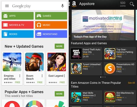 android best apk best apk apps and review rooting