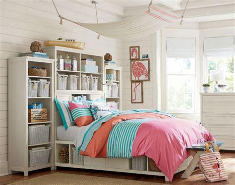 teen bedroom ideas pinterest marceladick com best 25 teenage beach bedroom ideas on pinterest girls
