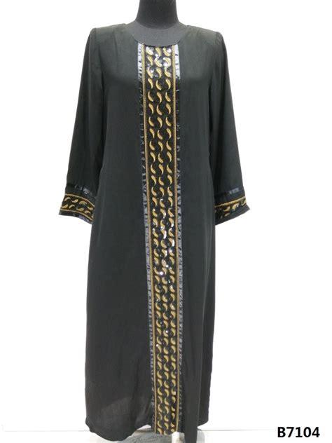 model abaya muslim 2015 new model abaya in dubai elegant muslim long dress