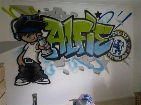 boys graffiti bedroom the 25 best graffiti room ideas on pinterest graffiti