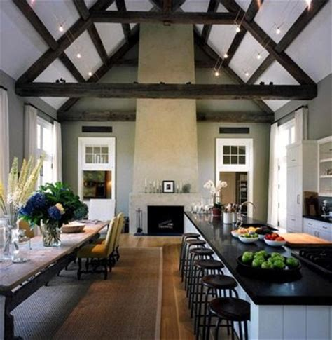 Barefoot Contessa Kitchen by Ina Garten Houses On Pinterest Ina Garten Barefoot