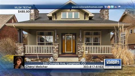 330 olympia ave longmont co homes for sale