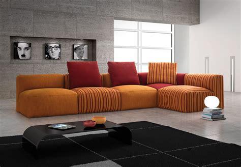 divani divani divano smart tanghetti salotti