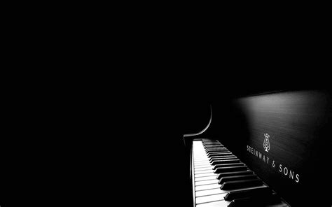 computer themes music piano wallpapers wallpaper cave