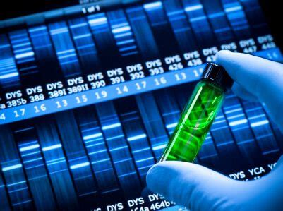 forensic science scholarships   schools