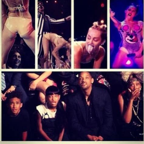 Miley Cyrus Twerk Meme - missinfo tv 187 miley cyrus vma backlash the rants