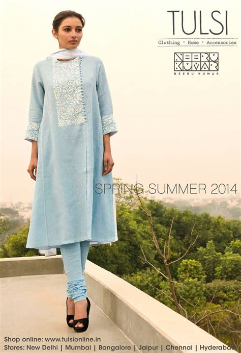Gamis Tunik Dress 3678 best salwar kameez kurti lehenga kaftan gamis tunik saree abaya images on