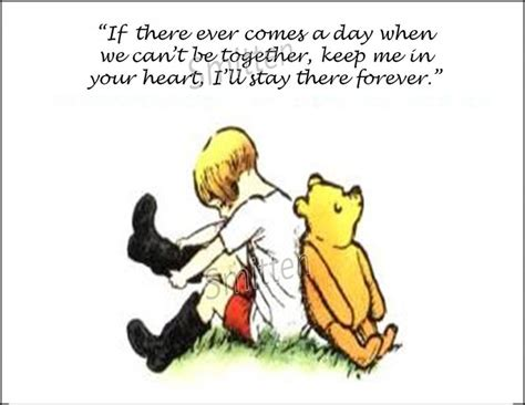 printable christopher robin quotes winne the pooh piglet tigger quote art print quotes