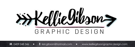 small graphic design business from home small graphic design business from home 28 images
