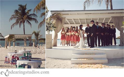 wedding of billy grace at billy and grace florida wedding photographer