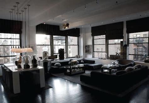 Interior Design District Nyc by Flatiron District P T Interiors Boutique Interior