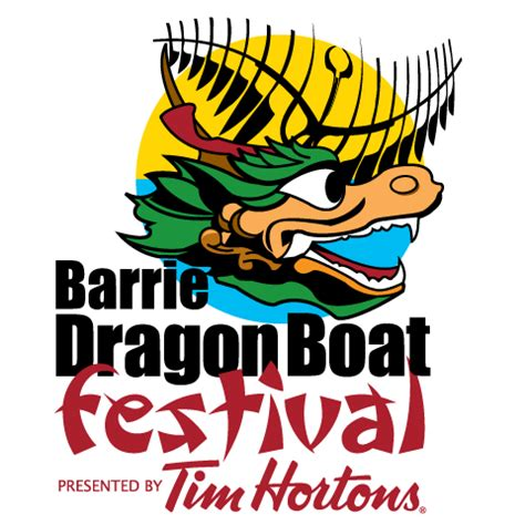 dragon boat festival kingston kingston dragon boat club home facebook