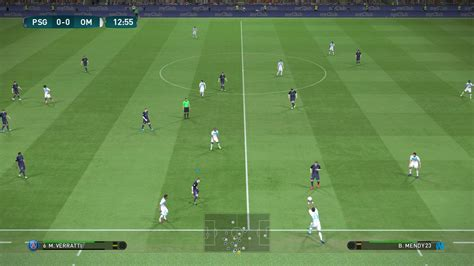 download game android mod pes 2016 pes 2017 apk data mod android pro evolution soccer 17