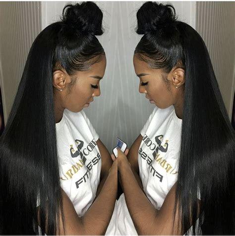 half up half down black hairstyles 8 best half up half down images on pinterest black girls