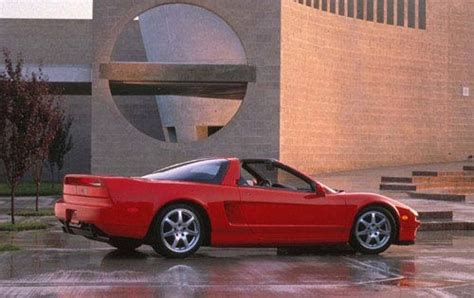 auto body repair training 2000 acura nsx security system 1996 acura nsx options features packages