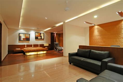 home interior design ideas mumbai flats fabulous apartment interior design with flexible concept
