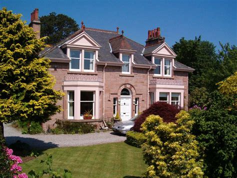 scotland bed and breakfast marsule bed and breakfast dingwall scotland b b