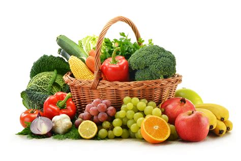 food nutrition food and nutrition activities for my