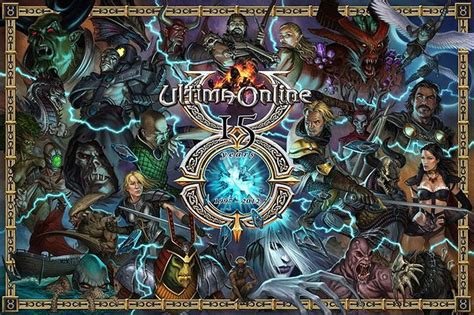 ultima online newsletter sign up contest ultima