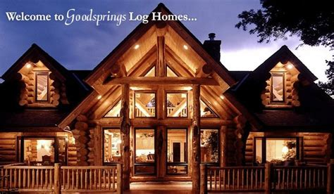 million dollar log cabin welcome to goodsprings log
