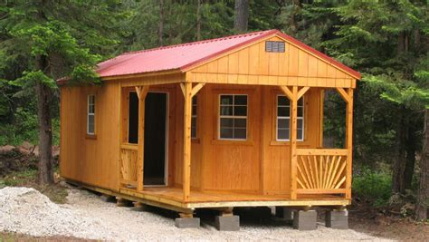 in prefabbricato liare casa con un prefabbricato in legno alpi haus