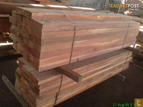 Timber Sleeper Prices timber sleepers for sale in moorooka qld timber sleepers