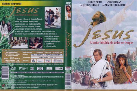 11 Filmes Para Entender A Religiosos Filmes E Document 225 Rios Filmes Educa 231 227 O