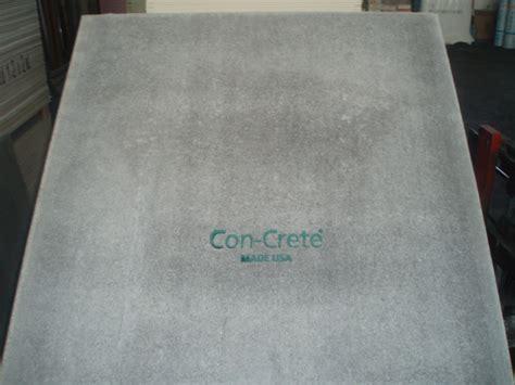 pannelli in cemento per interni cartongesso intonaci edilizia dima