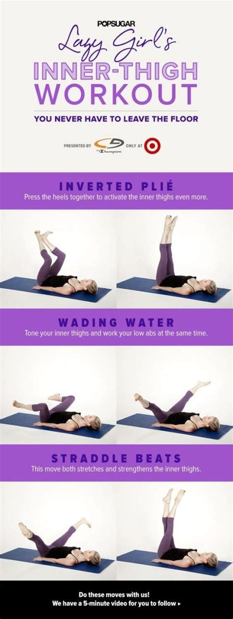 amazing  minute workouts  tone  abs