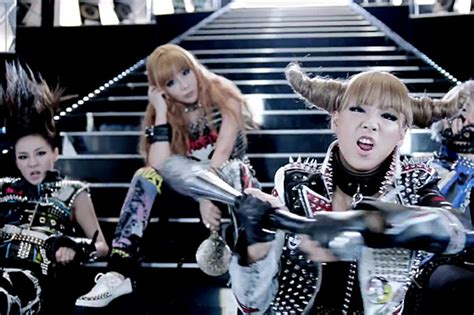 best generation songs the 21 greatest k pop songs of all time spin