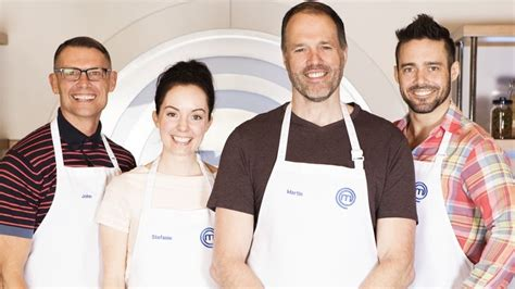 celebrity masterchef 2018 on tv who won celebrity masterchef 2018 winner revealed in