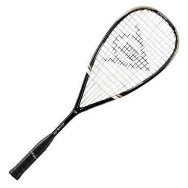 Raket Dunlop Blackstorm tennis racket for beginners tennis free engine image for
