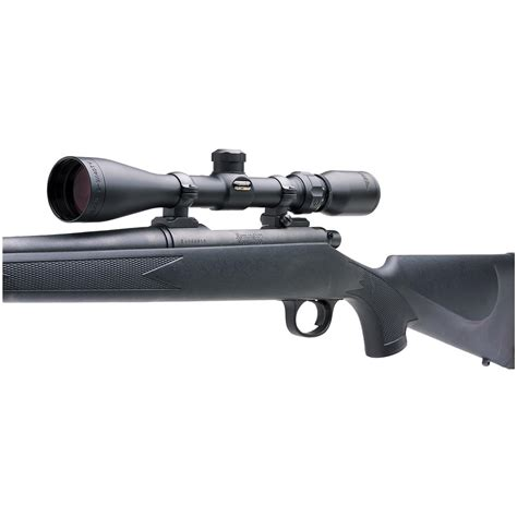 Telescope Bsa 3 9x40 Q7 bsa 174 huntsman series 3 9 x 40 ir rifle scope with tv reticle 143465 rifle scopes and