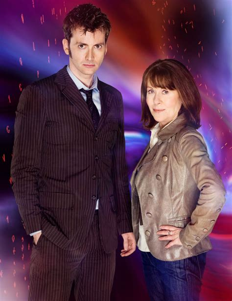 david tennant upcoming appearances 2018 the doctor s extra adventure
