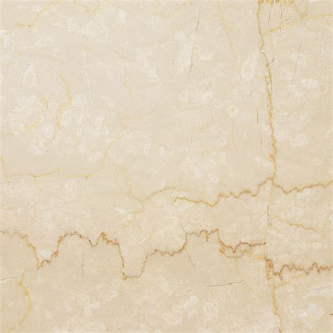 botticino classico marble italy marbles beige marble