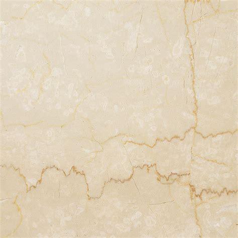 Best Countertop Material botticino classico marble italy marble botticino classico