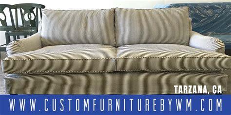 upholstery encino upholstery encino 28 images wall upholstery encino