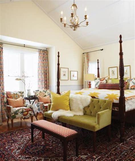 sarah richardson master bedroom 17 best images about home decor sarah richardson on