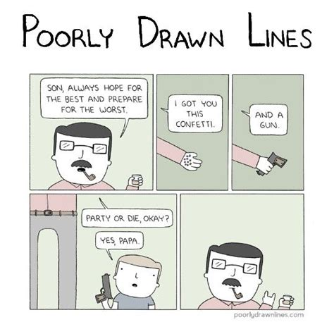 poorly drawn lines good 0147515424 45 best poorly drawn lines images on ha ha funny things and funny stuff