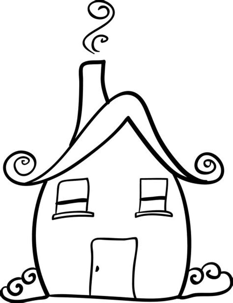 doodle home doodle home sweet home