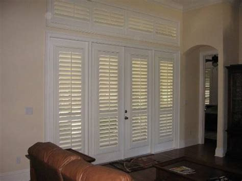 Exterior Door With Built In Blinds Homeofficedecoration Exterior Doors With Built In Blinds