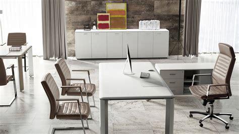 las mobili per ufficio iulio mobili ufficio direzionali