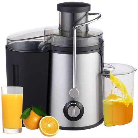 Dispenser Fruit juicer machine best sellers commercial fruit and vegetable
