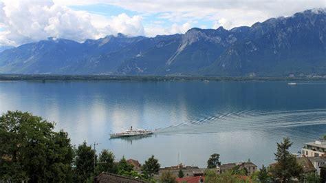 lake geneva boat cruise winter cruises on lake geneva boats switzerland lake