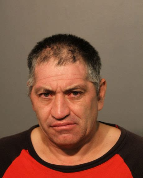 Cook County Arrest Records Jorge M Alvarado Inamagua Inmate 17304842 Cook County