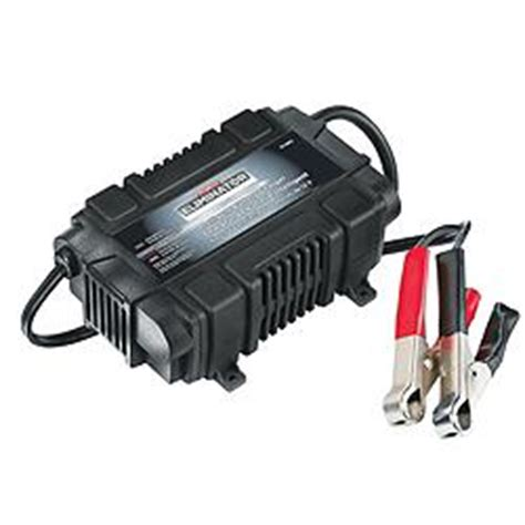 battery charger canadian tire canadian tire motomaster eliminator motomaster eliminator